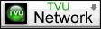 Онлайн-TV TVU_Network