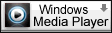 Онлайн-TV Windows_Media_Player